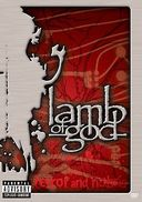 Lamb of God - Terror and Hubris (Explicit)