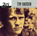 The Best of Tim Hardin - 20th Century Masters /