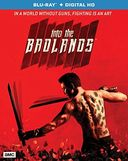 Into the Badlands - Season 1 (Blu-ray)