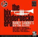 The Bix Beiderbecke Era (Live)
