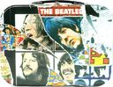 The Beatles - Anthology: Extra Large Tin Tote