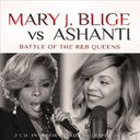 Battle of the R&B Queens (2-CD)