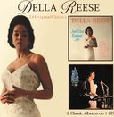 And That Reminds Me / A Date With Della Reese