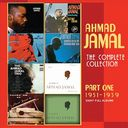 The Complete Collection: 1951-1959 (4-CD)
