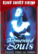 Tormented Souls Collection (Unhinged / The