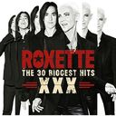 The 30 Biggest Hits XXX (2-CD)