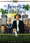 Beverly Hillbillies (2-DVD)