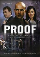 Proof - Season 1 (2-DVD)