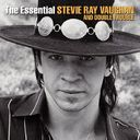 The Essential Stevie Ray Vaughan and Double