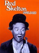 Red Skelton Unreleased (Best Man Blues /