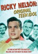 Ricky Nelson: Original Teen Idol