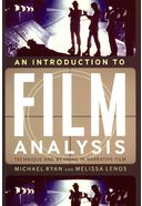 An Introduction to Film Analysis: Technique and