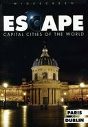 Escape: Capital Cities of the World - Paris and