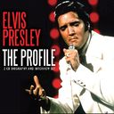 Profile:Elvis Presley
