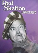Red Skelton Unreleased (Freddie the Star / Clem