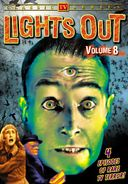 Lights Out - Volume 8