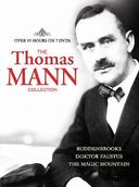 Thomas Mann Collection (7-DVD)