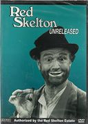 Red Skelton Unreleased (We're Gonna Have a Party