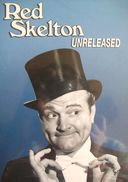 Red Skelton Unreleased (Appleby the Muscleman /