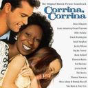 Corrina Corrina (Original Motion Picture