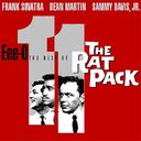 Eee-O Eleven: Best of The Rat Pack
