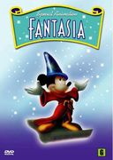 Fantasia (1940) [Korean Import]