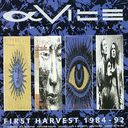 First Harvest: Best of 1984-92
