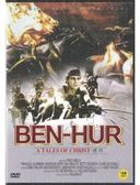 Ben-Hur: A Tale of Christ [Import] (Silent)