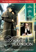 Dickens of London: 5 Volume Gift Boxed Set (5-DVD)