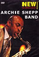 Archie Shepp Band - New Morning: The Geneva
