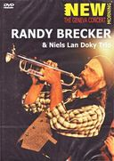 Randy Brecker (With the Niels Lan Doky Trio) -