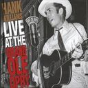 Live at the Grand Ole Opry [1999] (2-CD)