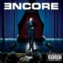 Encore (2-CD)