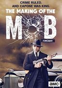 The Making of the Mob: Chicago (2-DVD)