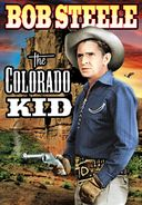 "Colorado Kid - 11"" x 17"" Poster"