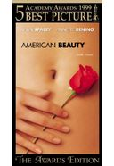 American Beauty - Awards Edition (2-Tape Set)