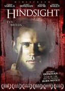 Hindsight (Evil Breeds...)