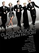 Classic Musicals from the Dream Factory, Volume 3