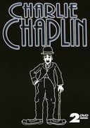 Charlie Chaplin (Shoulder Arms / The Champion /