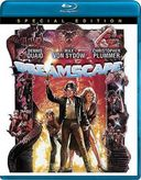 Dreamscape (Blu-ray)