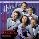 Very Best of The Modernaires (with Paula Kelly)