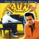 Sun Records: The Definitive Hits, Volume 1