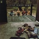 Little River Band (180G)