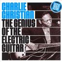 The Genius of the Electric Guitar [Definitive]