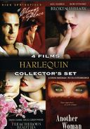 Harlequin Collector's Set, Volume 1: A Change Of