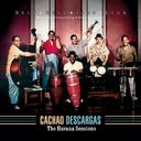 Havana Sessions (2-CD)