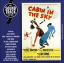 Cabin in the Sky [Soundtrack Factory]