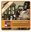 Complete Jazz at Massey Hall (Live)