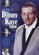The Danny Kaye Show - The Best of the Danny Kaye