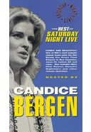 Saturday Night Live - Best of Candice Bergen